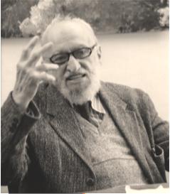 Alfredo Gianolio